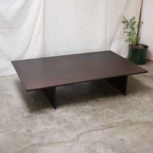 Basic salon tafel