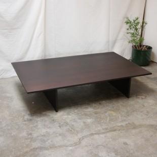 Basic salon tafel
