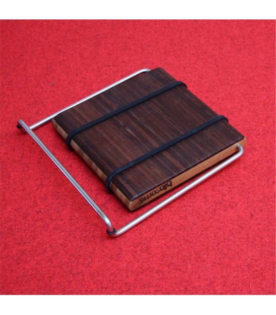 BamBook series D
