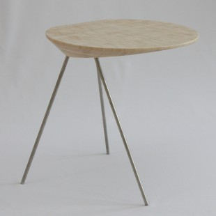Basico side table