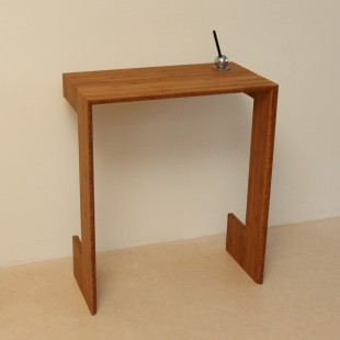 Arc Mini Desk