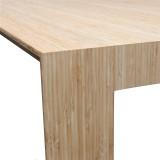 Arc tafel