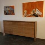 Arc Dresser