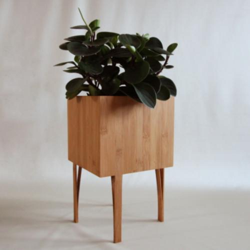 Bloooms plantenpot BB